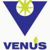 Venus Petrochemicals Bombay Pvt Ltd.