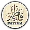 Fatima Designers