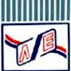 Arora Sales & Exports