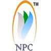 Natural Pest Control Pvt. Ltd