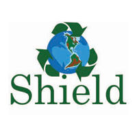 Shield Management Consaultancy