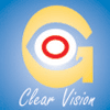 Gyandev Ophthalmic Product