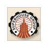 Superhouse Group, India