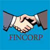 Fincorp Sales & Marketing