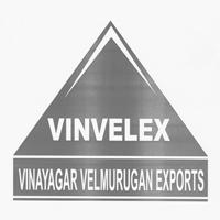 Vinayagar Velmurugan Exports