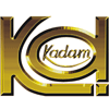 Kadam Group Of Com