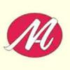 Mansoori Apparels