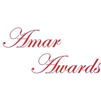 Amar Awards