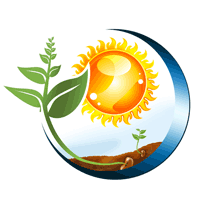 Swarnim Agricare Pvt. Ltd.