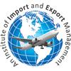 Export Experts