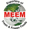Meem Agro Foods Pvt Ltd.
