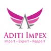 Aditi Impex