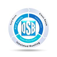 Osb Prefab Technologies