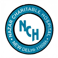 Nazar Charitable Hospital & Paramedical Training Institute