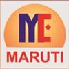 Maruti Export