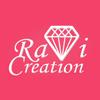 Ravi Creations