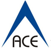 Ace Valuation Services Llp