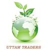 Uttam Traders