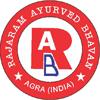 Rajaram Ayurved Bhavan