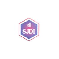 Shree Jala Detergent Industries