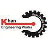 Khan Engineering Works