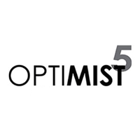Optimist Brand Design