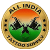 Ave Tattoo Supply