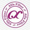 Brahmani Water Solution (alfa Filter)