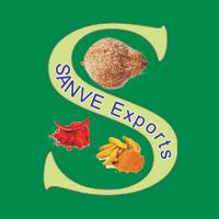 Sanve Exports