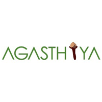 Agasthiya Herbs And Spices