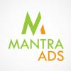 Mantra Ads