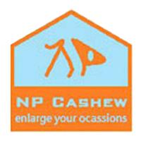 Np Cashew