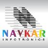 Navkar Infotronics