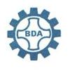 B.d.alloys