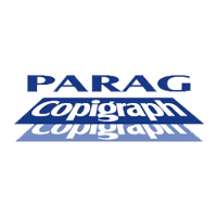 Parag Copigraph Pvt. Ltd.