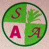 Shree Annapoorneshwari Associates