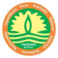 Pansari Biotech