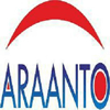 Araanto International