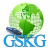 Gskg Exports