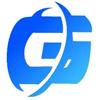 Gujart Info System
