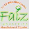 Faiz Industries