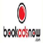 Bookadsnow - Book Newspaper, Tv & Magazine Ads Online