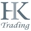 Harikrishna Trading