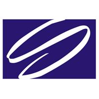 Vera Synthetic Pvt Ltd
