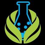 Apex Agro Chemicals
