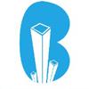 Bourseindia: Stock And Commodity Advisory Company