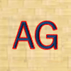 A. G. Universal Pvt. Ltd.