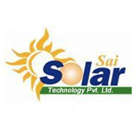 Sai Solar Technology Pvt. Ltd.