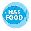Nasfood Exim