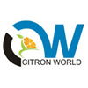Citron World